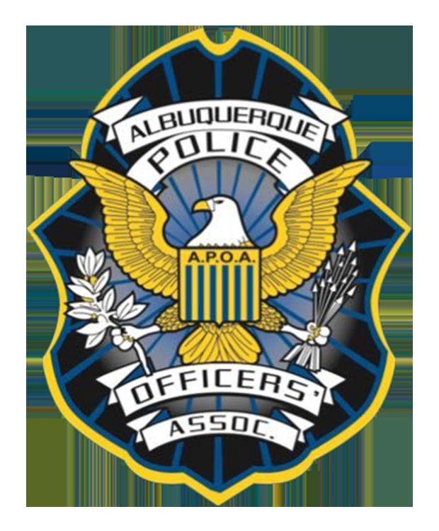 Albuquerque POA